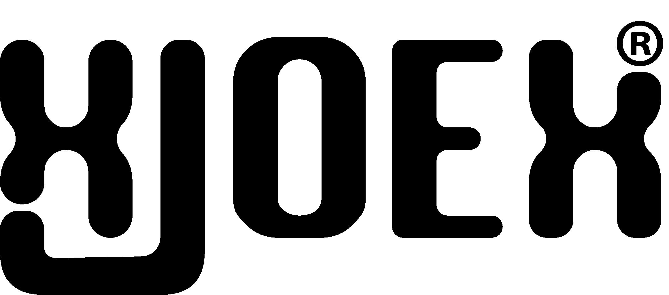 XJOEX®